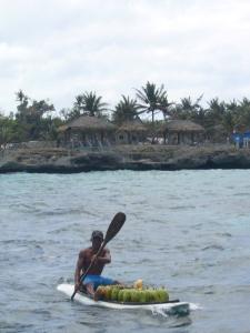 Boracay, Mar '08 048