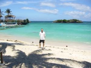 Boracay, Mar '08 052