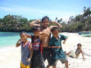 Boracay, Mar '08 054