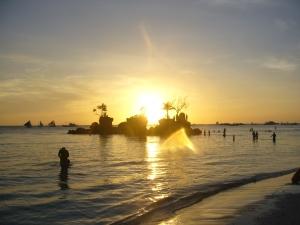 Boracay, Mar '08 066
