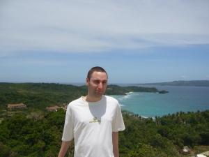 Boracay, Mar '08 091