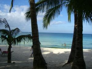 Boracay, Mar '08 152