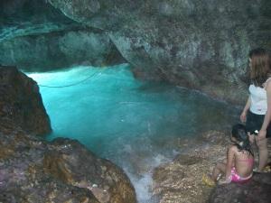 Boracay, Mar '08 170