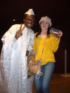 africanfestyokohama, Apr '08 008
