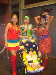 africanfestyokohama, Apr '08 011