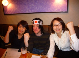 ShibuyaPubQuiz Apr '08 001