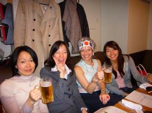 ShibuyaPubQuiz Apr '08 002