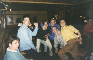 19 May '98