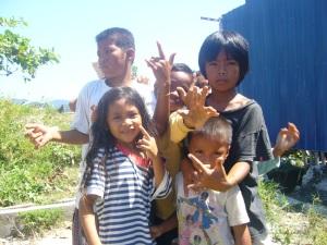 Borneo June '08 001