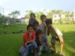 Borneo June '08 028