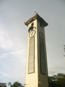 Borneo June '08 033