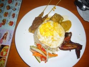 Borneo June '08 037