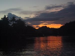 Borneo June '08 056