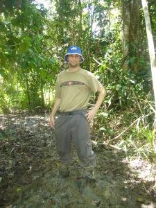 Borneo June '08 083