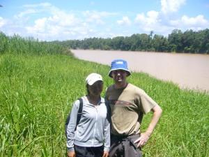 Borneo June '08 085