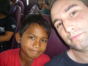 Borneo June '08 114