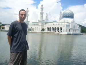 Borneo June '08 121