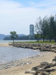 Borneo June '08 124