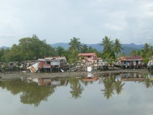 Borneo June '08 131
