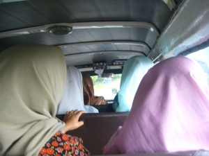 Borneo June '08 135
