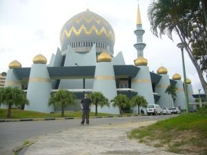 Borneo June '08 139