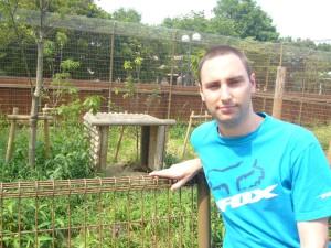Tobu Zoo Park, July '08 029