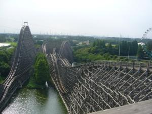 Tobu Zoo Park, July '08 056