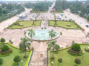 Laos Aug '08 003