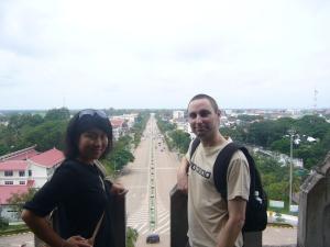 Laos Aug '08 005