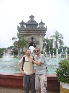 Laos Aug '08 010