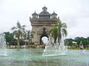 Laos Aug '08 016