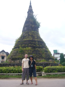 Laos Aug '08 023