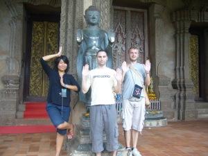 Laos Aug '08 027