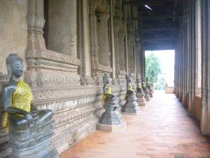 Laos Aug '08 030