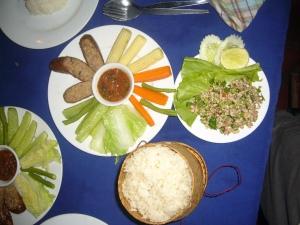 Laos Aug '08 040