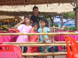 Laos Aug '08 044