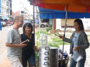 Laos Aug '08 047
