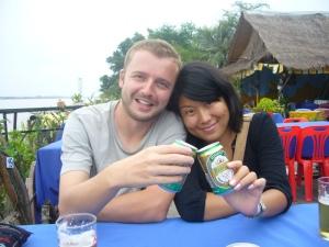 Laos Aug '08 048