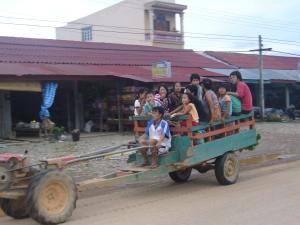Laos Aug '08 063