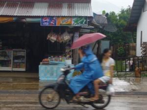 Laos Aug '08 070