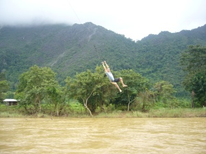 Laos Aug '08 076