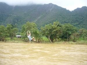 Laos Aug '08 078