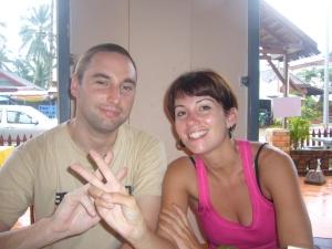 Laos Aug '08 080