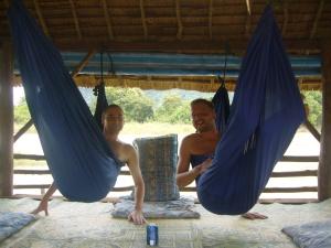 Laos Aug '08 091