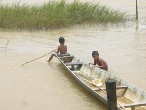 Laos Aug '08 103