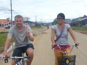 Laos Aug '08 107