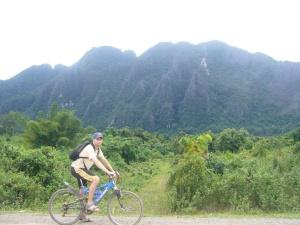 Laos Aug '08 110