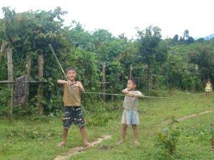 Laos Aug '08 115