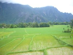Laos Aug '08 116