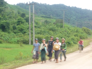 Laos Aug '08 121